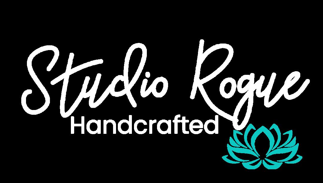 Studio Rogue Handcrafted
